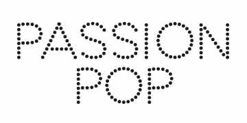 Passion Pop